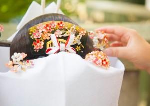 金沢婚礼屋 婚礼準備